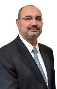 Yıldız Holding'de Görev Değişimi