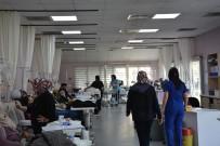 RADYASYON - ADH Onkoloji Merkezi'nde Yılda 650 Hasta Tedavi Görüyor