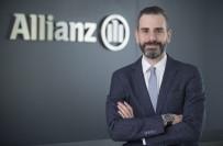 DİŞ SAĞLIĞI - Allianz Emeklilik Online Platformlara Adım Attı