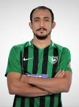 Denizlispor'da 3 Futbolcu Süresiz Kadro Dışı Bırakıldı