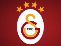 HENRY - Galatasaray iki transferi KAP'a bildirdi!