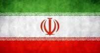 İranlı General Süleymani Bağdat'ta öldürüldü