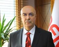 İSHAK PAŞA SARAYı - 'İshak Paşa Sarayı Yılı Ağrı'yı Turizmde Uçurur'