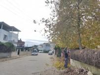 Kemer'e Yeni Parklar Kazandırılıyor