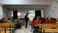 Okul Müdür Yardımcılarına Etik Değerler Eğitimi