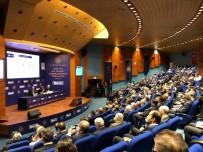 Ruhsar Pekcan - TİM Başkanı Gülle Açıklaması 'Yerli Otomobilimizi 2022 Yılında Yollarda Görmek İstiyoruz'