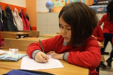 9 İlçede Daha Okulların Tatili Uzatıldı