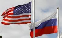 KıRıM - ABD'den Rusya'ya Kırım Yaptırımları