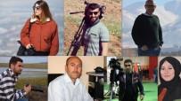 İLETİŞİM FAKÜLTESİ - DAGC'den Erzurum İHA'ya 7 Ödül