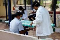 HINDISTAN - Hindistan'da İlk Korona Virüsü Vakası