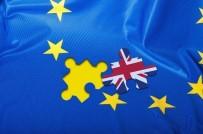 AVRUPA BIRLIĞI - İngiltere'siz Avrupa Birliği'ne Saatler Kaldı