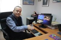 JEOLOJI - Prof. Dr. İnan'dan korkutan açıklama: 'Tamamı kırılırsa 8'e yakın deprem üretebilir'