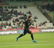 MALATYASPOR - Yeni Malatyaspor'dan Trabzonspor'a Guilherme Tepkisi