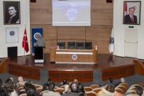 AKUPUNKTUR - 3. Entegre Tıp Sempozyumu, Atatürk Üniversitesi Ev Sahipliğinde Gerçekleşti