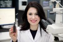 PREBIYOTIK - Gıda Yüksek Mühendisi Tanuğur'dan Korona Virüsüne Propolis Ve Sirke Tavsiyesi