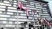 MUHAFAZAKAR - İngiltere'nin Tartışmalarla Doğu AB Üyelik Süreci Sona Erdi