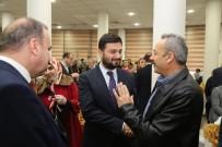 ONARIM ÇALIŞMASI - Kağıthane Belediyesinin Eğitime Desteği Sürüyor