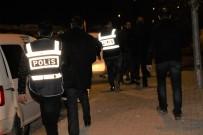 SıĞıNMA - Mardin'de  7 Yıllık Kadın Cinayeti Aydınlatıldı