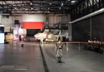 HAVA KUVVETLERİ - Polonya, 32 Adet F-35 Uçağı İçin 4.6 Milyar Dolarlık Anlaşmaya İmza Attı