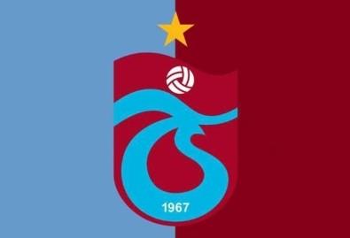 Trabzonspor-Fenerbahçe Maçında Gözler Golcülerde Olacak