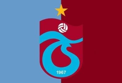 Trabzonspor, Manoel Messias'ı KAP'a Bildirdi