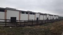 Diyarbakır'da İkinci Çiftlik Bank Vakası