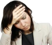 VAJINA - Genital Estetik Operasyonla Çözüme Ulaşacak 4 Sorun