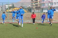 Mazıdağı Fosfatspor'da Transfer Hareketliliği