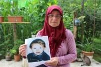 STRAZBURG - Mustafa'dan 16 Yıldır Haber Yok