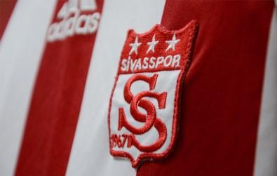 Sivasspor'dan Hatayspor'a Geçmiş Olsun Mesajı