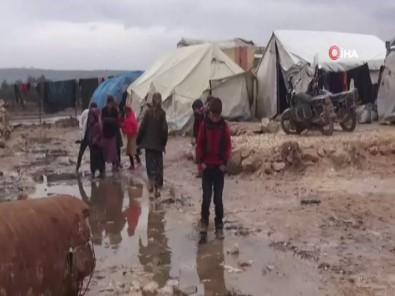 İstanbul Valisi Yerlikaya: 2019'da 97 bin 255 Suriyeli İstanbul'dan ayrıldı