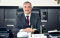 İMAR PLANI - Başkan Turanlı, AK Partili Meclis Üyelerinin Aldığı Kararı Kamuoyuna Açıkladı