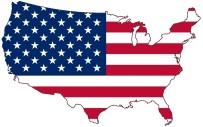 VIRGINIA - Beyaz Saray Irak'taki Operasyonla İlgili Kongreyi Bilgilendirdi