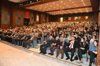Bulgaristan'dan Türkiye'ye Zorunlu Göçün 30. Yılı Anıldı
