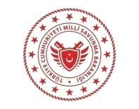 ASKERİ ÖĞRENCİ - Milli Savunma Bakanlığından Trablus'taki Saldırıya Kınama