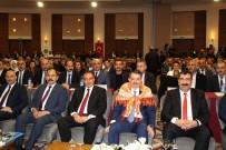 BEKIR PAKDEMIRLI - Bakan Pakdemirli'den Sürü Yöneticisi Desteği Açıklaması
