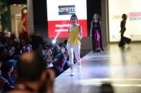 VİTRİN - Bursa'da Yılın İlk Fuarı Junioshow