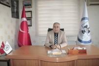 İNTERNET KAFE - Diyarbakır'da Kayıt Dışı İnternet Kafelerde Bahis Oynatıldığı İddiası