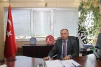 DOĞU KARADENIZ - Doğu Karadeniz Bölgesi İhracatında Rekor Artış