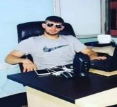 ZİYNET EŞYASI - Dövmeli Hırsızı Instagram Fotoğrafı Yakalattı
