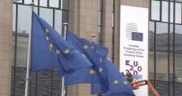 AVRUPA PARLAMENTOSU - Hırvatistan'ın Yeni Cumhurbaşkanı Zoran Milanoviç Oldu