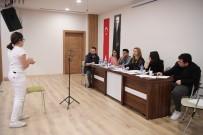 Konyaaltı Belediyesi Müzik Akademesi Başlıyor