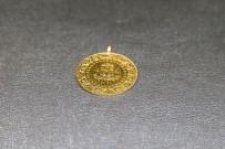 Kuyumcu Esnafı Altın Fiyatlarının Yükselmesini Süleymani Olayına Bağladı