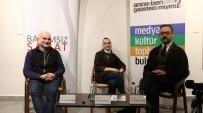 YATIRIM ARACI - 'Mimarsız Mimarlıktan Çirkin Bir Şey Çıkmıyor'