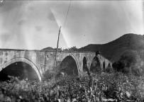 BIZANS - Osmaneli İçin Kültürel Ve Tarihi Varlığı Göksu Taşköprü