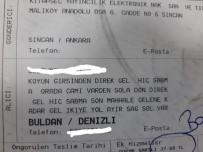 (Özel) Türkiye'nin Gündemine Oturan 'O' Kargo Sahibine Teslim Edildi
