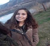 Tunceli'de Kayıp Üniversite Öğrencisi Aranıyor