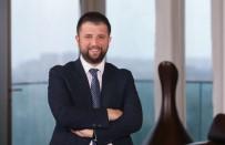 TURIZM YATıRıMCıLARı DERNEĞI - Akfen Holding'in Yeni CEO'su Selim Akın Oldu
