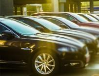 Ruhsar Pekcan - Araç alım satımında yeni dönem