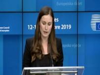 ULAŞTIRMA BAKANI - ''Haftada 4 Gün Çalışma'' Önerisi